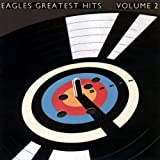 Greatest Hits Vol.2 - Eagles