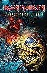 Iron Maiden, l'héritage de la Bête par Llexi
