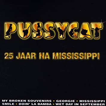 25 Jaar Na Mississippi
