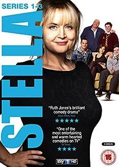 Stella - Series 1 - 3
