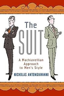 Best 2016 business suit Reviews