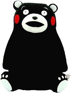 【プティルウ】おなじみ熊本のゆるキャラ、くまモン の スタンドペンケース