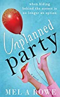Unplanned Party