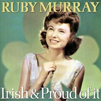 Irish & Proud of It