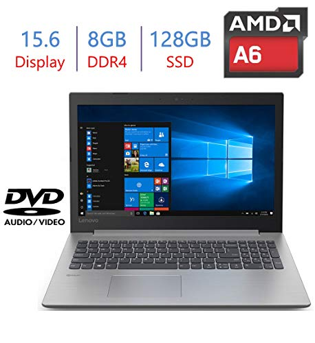 Compare Lenovo IdeaPad 330 A6 (10-LENOVO-519) vs other laptops