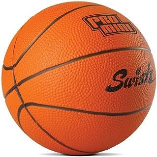SKLZ Pro Mini Swish Foam Ball