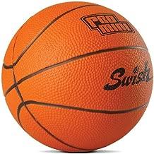 Best cheap mini basketballs Reviews