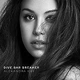 Dive Bar Dreamer