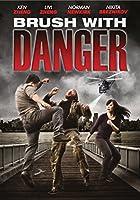 Brush With Danger [DVD]