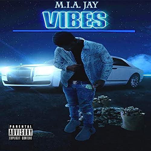 M.I.A. Jay