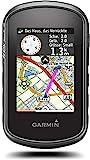 Garmin eTrex Touch 35 Outdoor-Navigationsgerät - mit vorinstallierter Karte und Höhenmesser