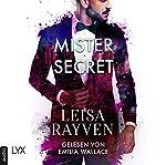 Mister Secret