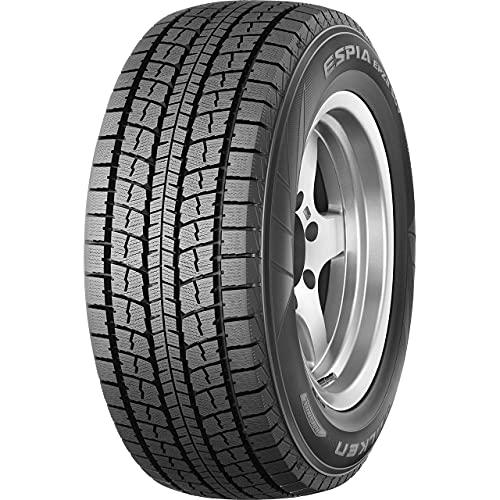 Neumático Falken Espia epz2 suv 195 80 R15 96R TL de invierno para 4x4
