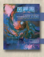 Understanding Intermediate Algebra : A Course for College Students (Sixth Edition with CD-ROM) (Available Titles CengageNOW)