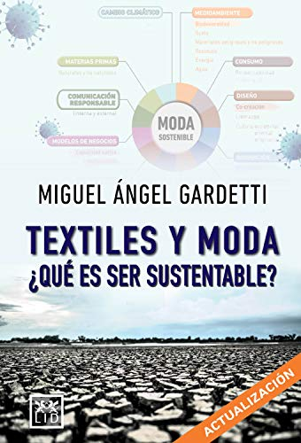 Textiles y moda: ¿Qué es ser sustentable? (Viva)
