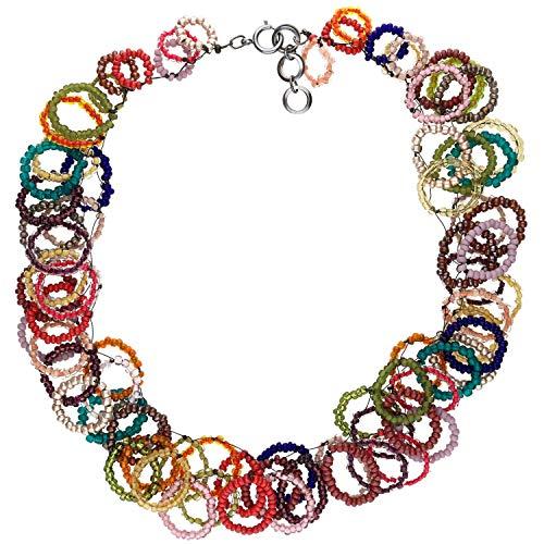 langani Kette Joringel Damen-Halskette Handmade Since 1952