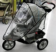 kolcraft jeep liberty stroller