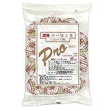 日東紅茶 濃縮ウーロン茶 ポーション 1L用 15個入 300g