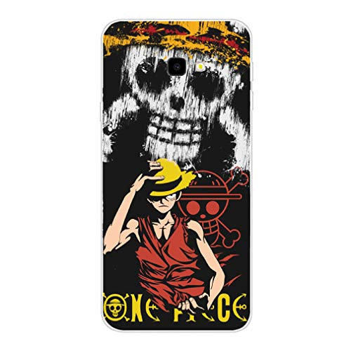 One Piece The Picture 119 hulle Phone Case Handyhulle for Huawei P30 Pro Perfect YNCASE3686