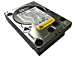 "Western Digital RE4 WD2003FYYS 2TB 64MB Cache SATA 3.0Gb/s 3.5"" Enterprise Hard Drive - w/3 Year Warranty (Renewed)"