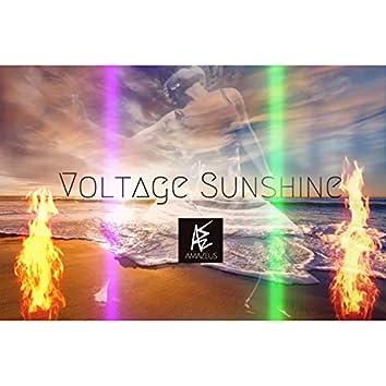 Voltage Sunshine