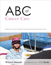 Best abc of cancer care Reviews