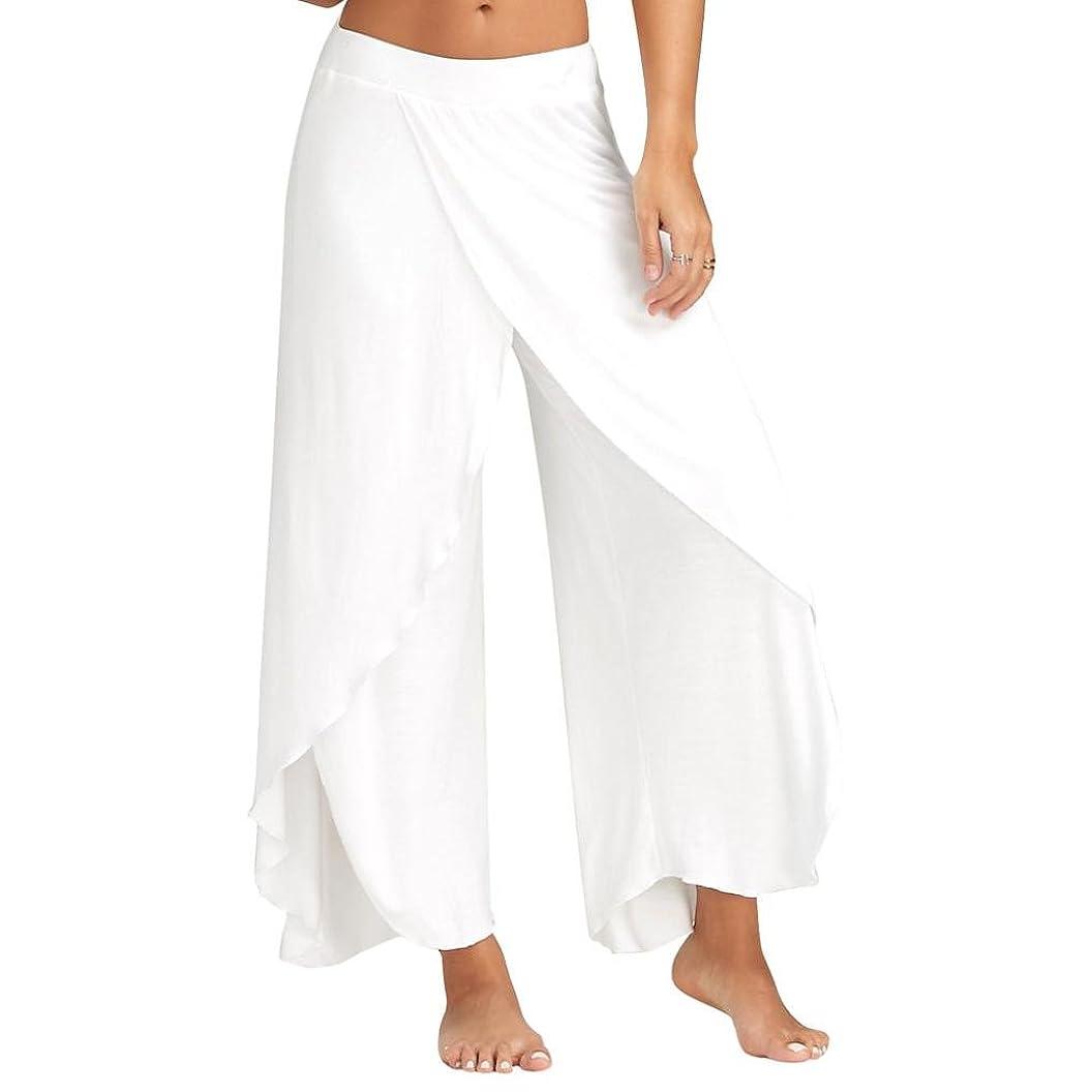 大人肥料攻撃的Shybuy Women Pants PANTS レディース