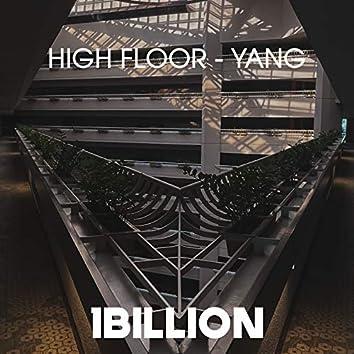 High Floor