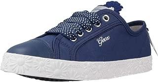 Topgrowth Sneakers Bambina Ragazzo Ragazza Scarpe di Tela Tinta Unita Carina Scarpe per Bambini Primavera 6 Mesi-8 Anni