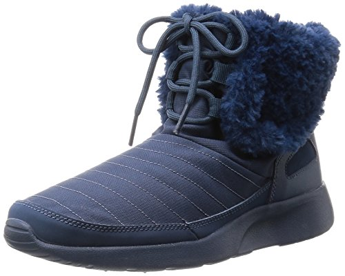 Nike 807195 484 - Kaishi High Winter W 38