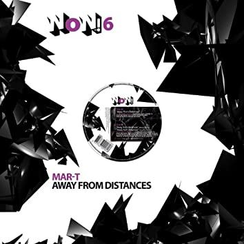 Away from Distance