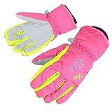 Winter Gloves For Kids