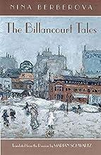 Billancourt Tales: Stories