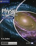 Physics Textbooks