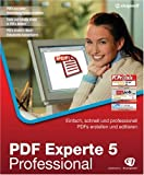pdf experte 5 professional