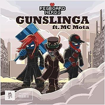 Gunslinga