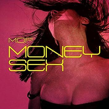 Money Sex