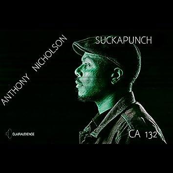 Suckapunch