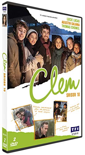 Clem-Saison 10