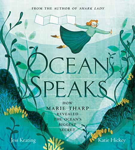 26 Best Children's Books for Women's History Month 3