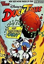 ducktales 1988