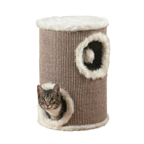 Trixie 4331 Cat Tower - 2