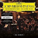 John Williams in Vienna - Live Edition