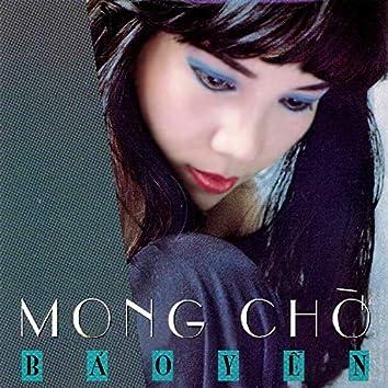 Bảo Yến - Mong Chờ (Mưa Hồng CD 031)