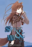 Spice and Wolf, Vol. 4 (light novel) (English Edition)