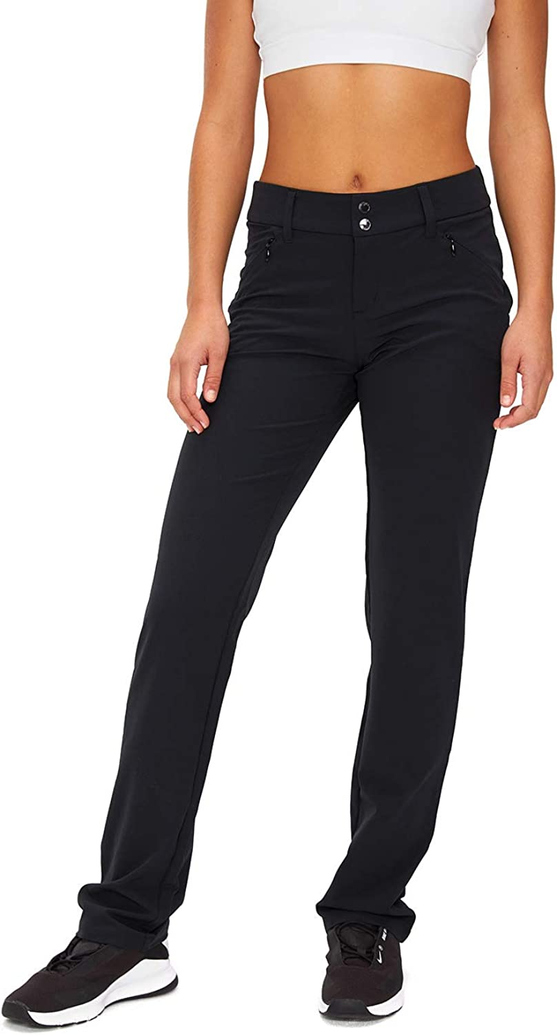 Year-end gift Fashionable LOLË Womens Travel Pant