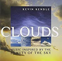 Clouds by Kevin Kendle (2000-10-10)