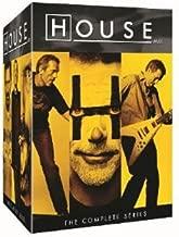 Best house tv series Reviews