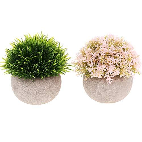 La Mejor Selección de Arbustos artificiales y topiarios los 5 más buscados. 9