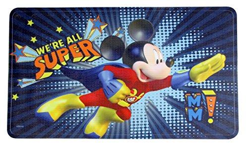Disney Disney Cars Bath Mat